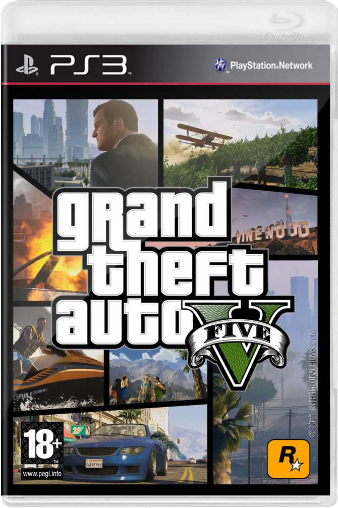 how to download gta5 on xbox 360 for free